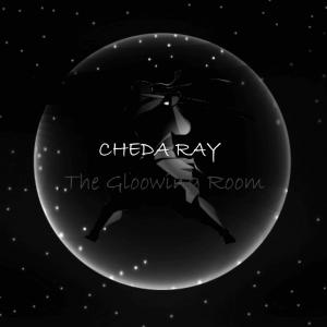Cheda Ray – Gloowing Room 2016 (Ninja Fighter Remix)