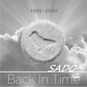 Sado – Back In Time (1995 … 2000)