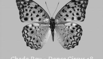 Dance Circus 18 – Spring Feast