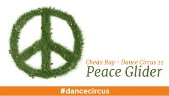 Dance Circus 21 – Peace Glider